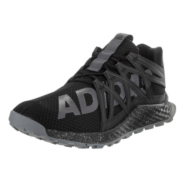 Adidas Men's Vigor Bounce Running Shoe 26196679