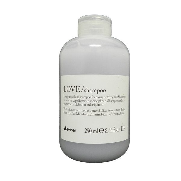 Davines Love Lovely 8.5-ounce Smoothing Conditioner 26221086