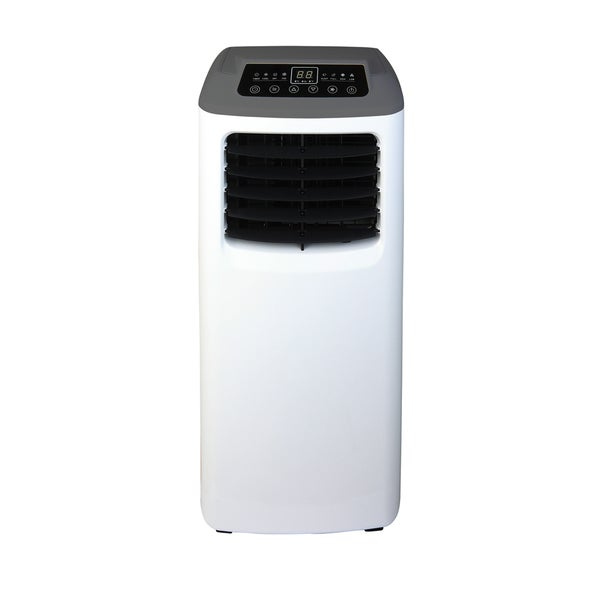 Avista 10,000 BTU Portable Air Conditioner 26249855