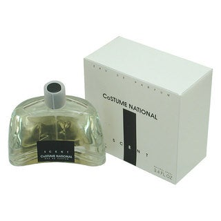 Costume National Scent Women's 3.4-ounce Eau De Parfum Spray