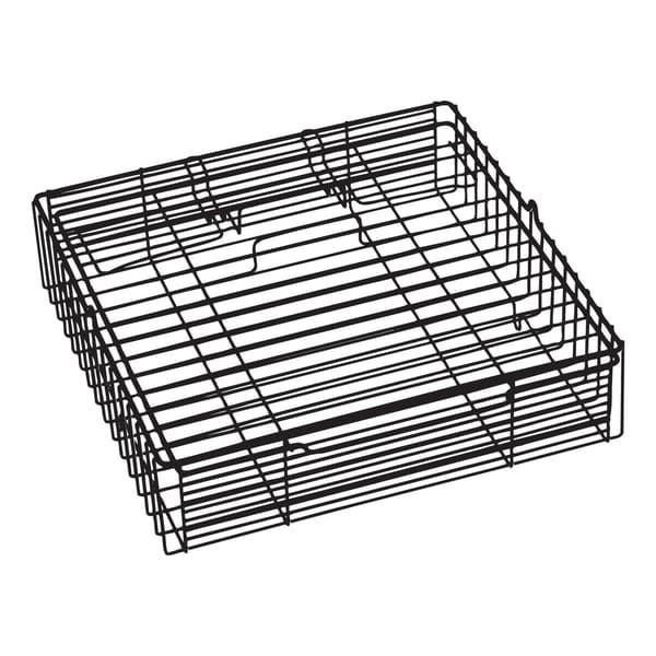 Ronco ST412300PRT Large Multipurpose Basket 26252114