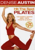 Hit the Spot: Pilates (DVD)