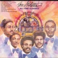 Stylistics - The Stylistics: All-Time Classics