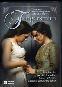 Fingersmith (DVD)