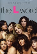 The L Word: The Complete Second Season (DVD)