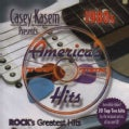 Various - Casey Kasem Presents - Americas Top Ten: The 80s, Rock's Greatest Hits
