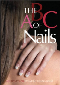 ABC of Nails (DVD)