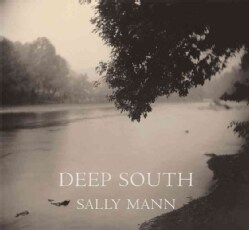 Deep South (Hardcover)