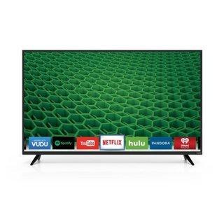 Vizio D55-D2 D-Series - 55 Led Tv 295855371