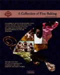A Collection of Fine Baking: The Recipes of Young Mo Kim (Paperback)