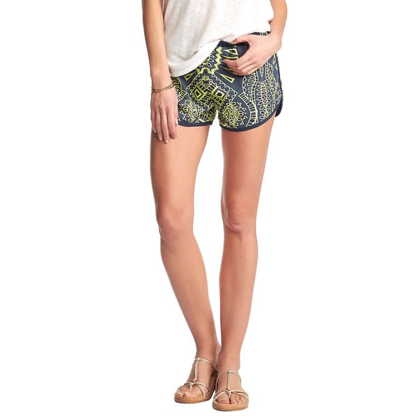 Tart Collections Braylee Shorts 26343333