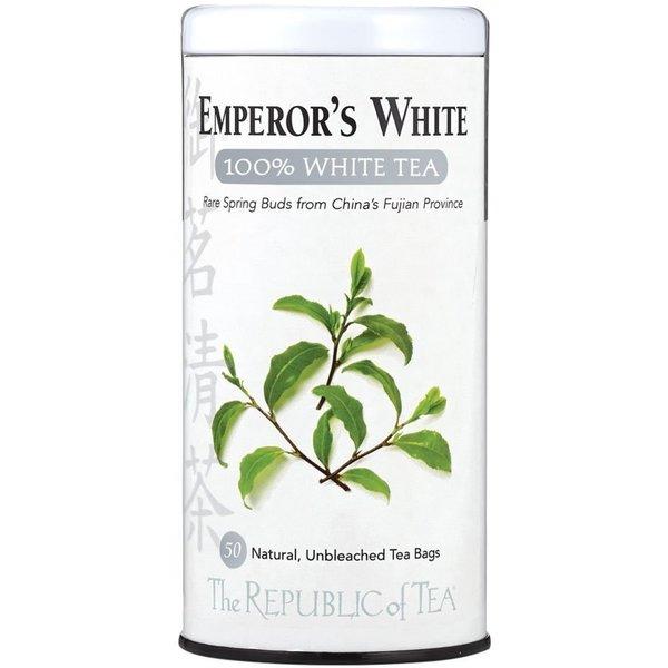 Emperor's White Tea 26348164