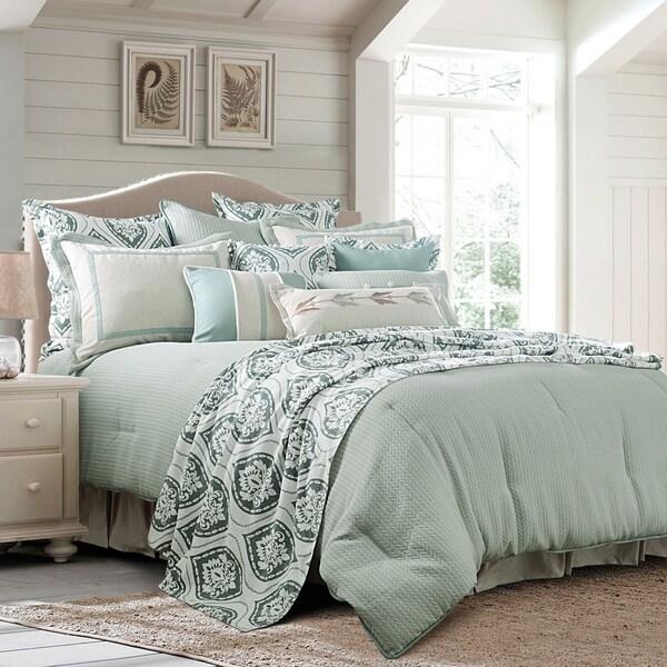 4-PC Belmont Comforter Set, Super Queen 26348261