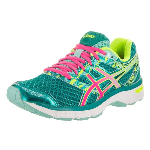 Asics Women's Gel-Excite 4 Running Shoe 26373004