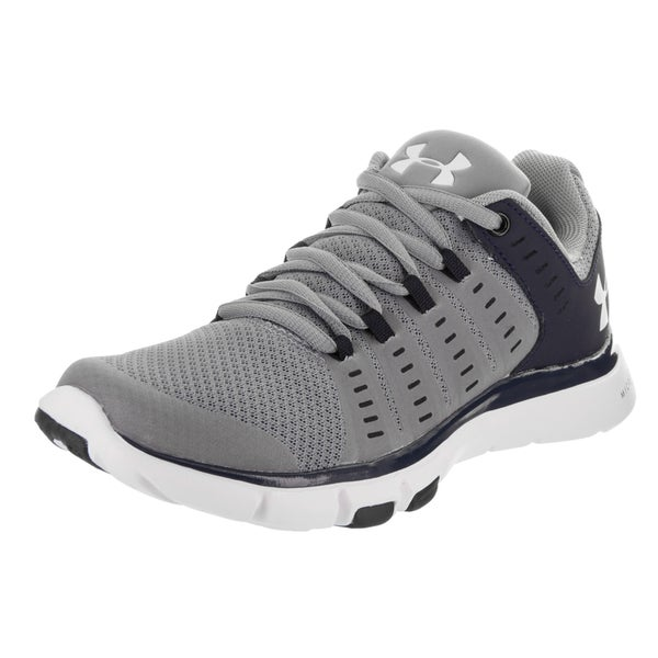 Under Armour Women's Micro G Limitless Tr 2 TM Training Shoe 26373227