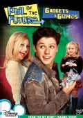 Phil Of The Future: Gadgets & Gizmos (DVD)