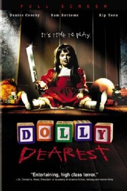 Dolly Dearest (DVD)
