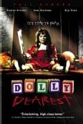 Dolly Dearest (DVD)