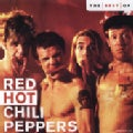 Red Hot Chili Peppers - The Best of The Red Hot Chili Peppers