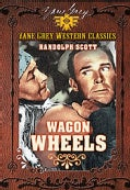 Wagon Wheels (DVD)