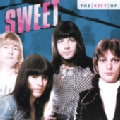 Sweet - The Best of Sweet