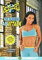 Crunch: Fat Burning Ab Attack (DVD)