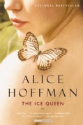 The Ice Queen (Paperback)
