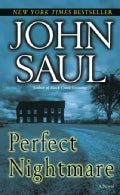 Perfect Nightmare (Paperback)