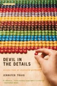 Devil in the Details: Scenes from an Obsessive Girlhood (Paperback)