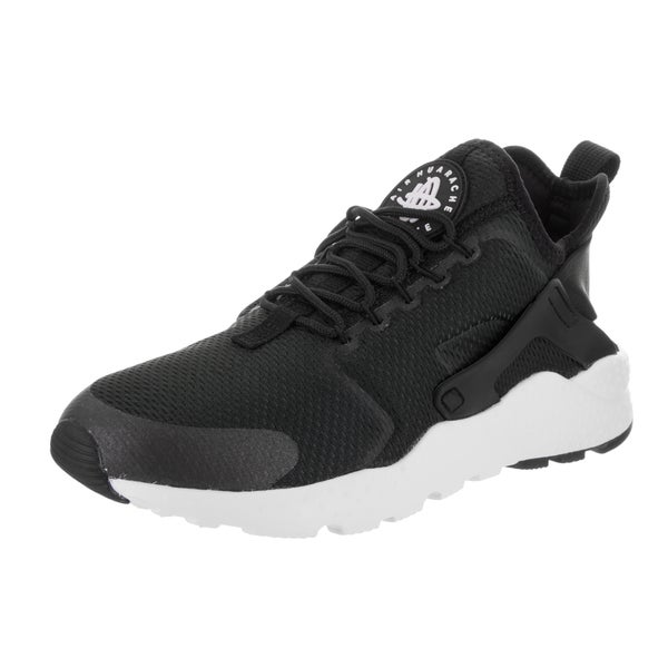 Nike Women's Air Huarache Run Ultra Running Shoes 26481568
