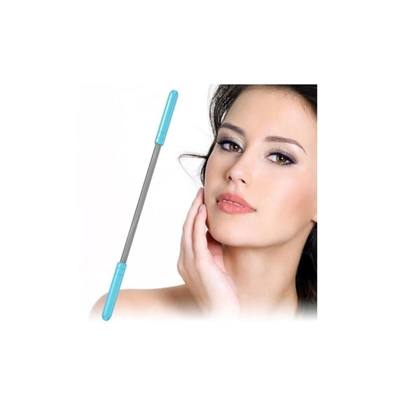 Facial Hair Twist Remover 26494912
