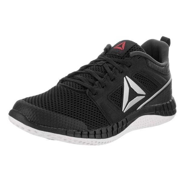 Reebok Women's Zprint Pro Running Shoes 26624122