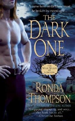 The Dark One (Paperback)