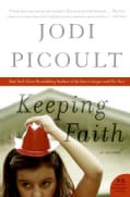 Keeping Faith (Paperback)