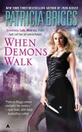 When Demons Walk (Paperback)