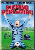 Kicking & Screaming (DVD)