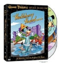 The Huckleberry Hound Show: Volume 1 (DVD)