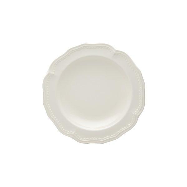 Classic White 16 oz. Soup Bowls (Set of 12) 26701059