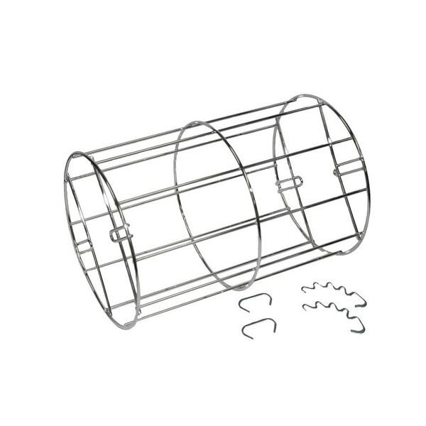 Ronco ST412900PRT Standard Rib Basket w/Hooks 26702085