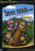 The Yogi Bear Show: The Complete Series (DVD)