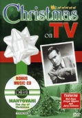 Christmas TV (DVD)