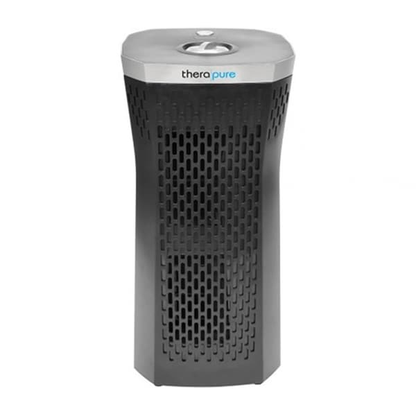 Therapure TPP320 Air Purifier 26747536