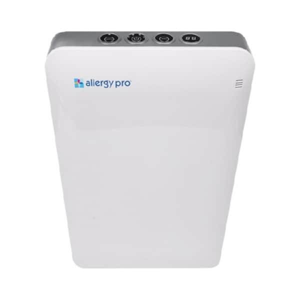 Ideal Living Allergy Pro AP450 Air Purifier 26747538