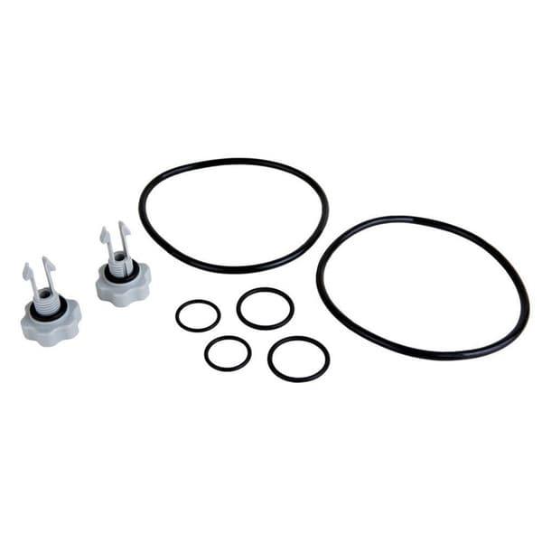 Intex 1500 gal and Below Filter Pump Seals Pack 26752625