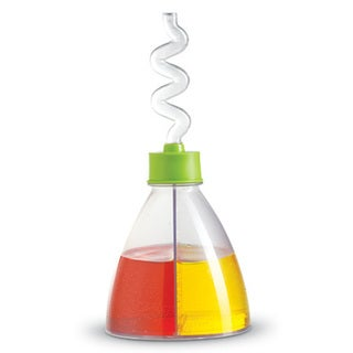 Learning Resources Primary Science Color Mixer 26778356