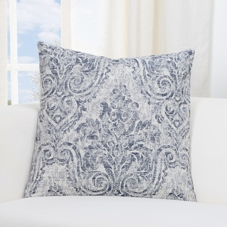 Misty River Accent Pillow