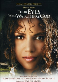 Their Eyes Were Watching God (DVD)