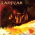 Lanfear - Another Golden Rage