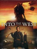 Into the West (DVD)