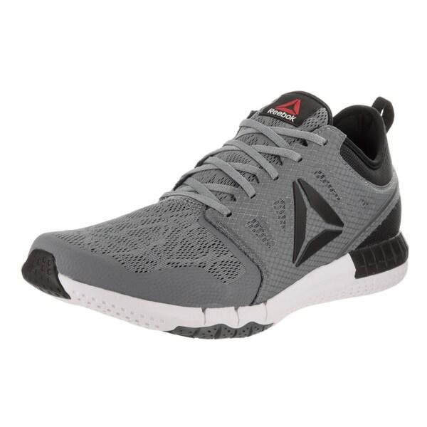 Reebok Men's Zprint 3D Ex Running Shoe 26812918